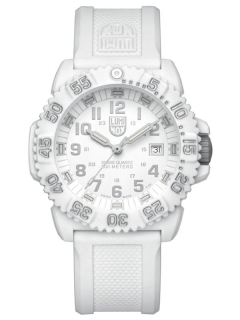 Luminox Colormark 3050 Series Modell A.3057.WO