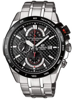 Casio Edifice EFR-520SP-1AVEF Chrono