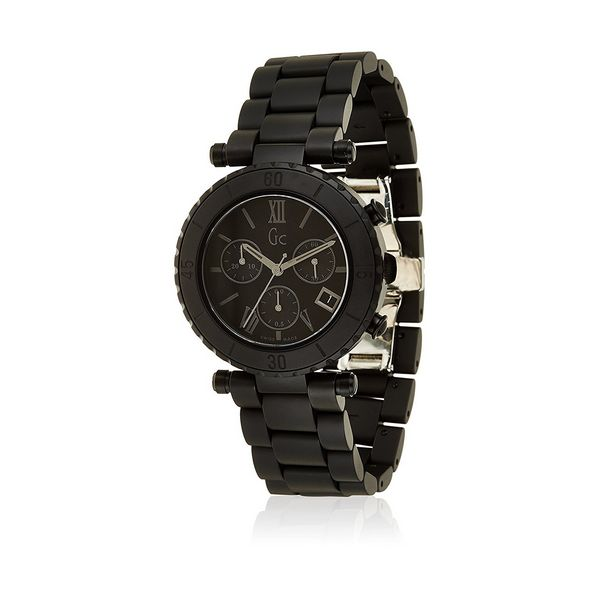 Unisex hodinky Guess X43002M2S (39 mm)