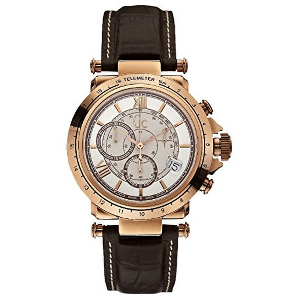 Unisex hodinky Guess X44001G1 (41 mm)