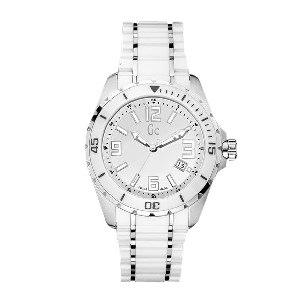 Unisex hodinky Guess X85009G1S (44 mm)