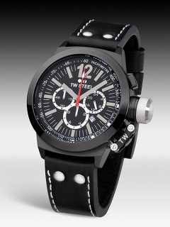 TW Steel CEO Collection Chrono CE1033 - 45 mm